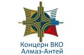 01 logo almaz-antey