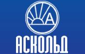 02 logo askold