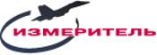 09 logo izmeritel-smolensk
