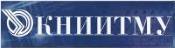 11 Logo KNIITMU