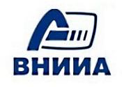 22 logo vniia