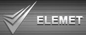 33 logo elemet