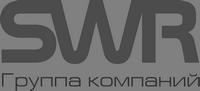 SWRgroup