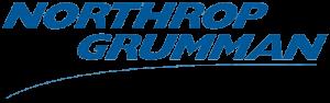 sprutcam -Northrop-Grumman