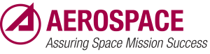 sprutcam Aerospace