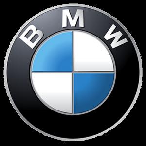 sprutcam BMW_SA
