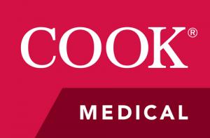 sprutcam Cook-Medical