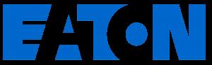 sprutcam Eaton_logo