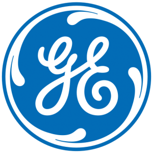 sprutcam General_Electric