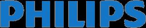 sprutcam Philips
