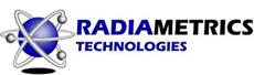 sprutcam Radiametrics Technologies