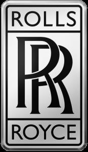 sprutcam Rolls-Royce