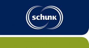 sprutcam Schunk_logo_web