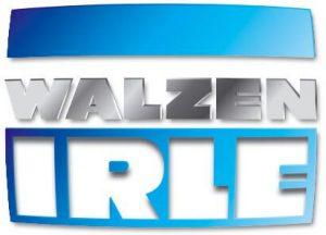 sprutcam WalzenIrle