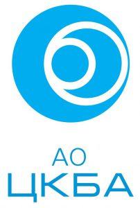 sprutcam ckba-logo