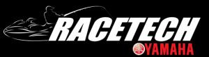 sprutcam header_logo
