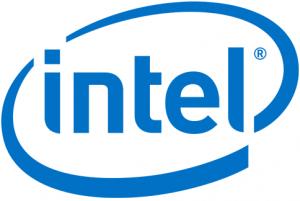 sprutcam intel-logo