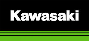 sprutcam kawasaki_SA