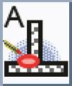СПРУТ-ТП-Нормирование Дуговая сварка автоматическая и полуавтоматическая