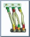 СПРУТ-ТП-Нормирование Электромонтаж