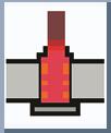 СПРУТ-ТП-Нормирование Электрошлаковая сварка
