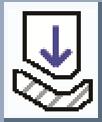 СПРУТ-ТП-Нормирование Холодная штамповка
