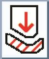 СПРУТ-ТП-Нормирование Ковка на молотах