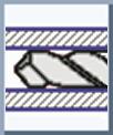 СПРУТ-ТП-Нормирование Механообработка Обработка глубоких отверстий