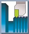 СПРУТ-ТП-Нормирование Механообработка Расчет режимов резания и норм времени