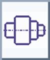 СПРУТ-ТП-Нормирование Механообработка Станочная обработка деталей машин Валы