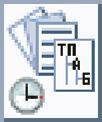 СПРУТ-ТП-Нормирование Разработка технологической документации