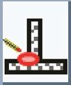 СПРУТ-ТП-Нормирование Ручная дуговая сварка