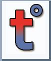 СПРУТ-ТП-Нормирование Термообработка