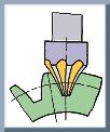 СПРУТ-ТП-Нормирование Зубообработка