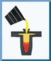 СПРУТ-ТП-Нормирование Литье Заливка металла в формы