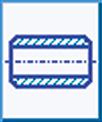 СПРУТ-ТП-Нормирование Механообработка Станочная обработка деталей машин Втулки
