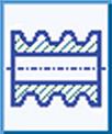 СПРУТ-ТП-Нормирование Механообработка Станочная обработка деталей машин Шкивы