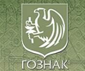 06-logo-goznak