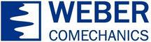 weber_logo sprutcam