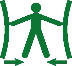 СПРУТ-ОКП планирование производства иконка OKP04
