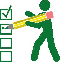 СПРУТ-ОКП планирование производства иконка OKP45