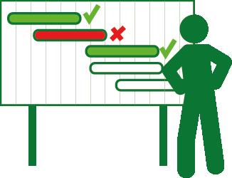 СПРУТ-ОКП планирование производства иконка OKP 122