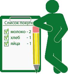 СПРУТ-ОКП планирование производства иконка OKP555