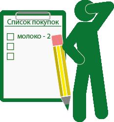 СПРУТ-ОКП планирование производства иконка OKP666