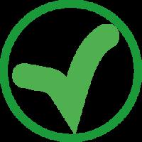 СПРУТ-ОКП планирование производства иконка OKP 300