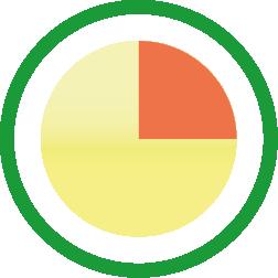 СПРУТ-ОКП планирование производства иконка OKP 311