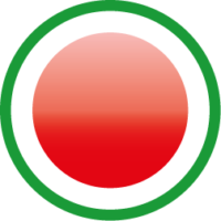 СПРУТ-ОКП планирование производства иконка OKP 322
