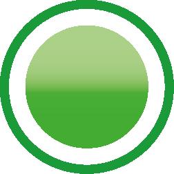 СПРУТ-ОКП планирование производства иконка OKP 333