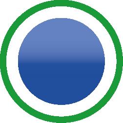 СПРУТ-ОКП планирование производства иконка OKP 34