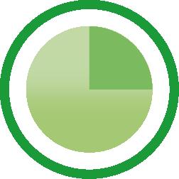 СПРУТ-ОКП планирование производства иконка OKP круг
